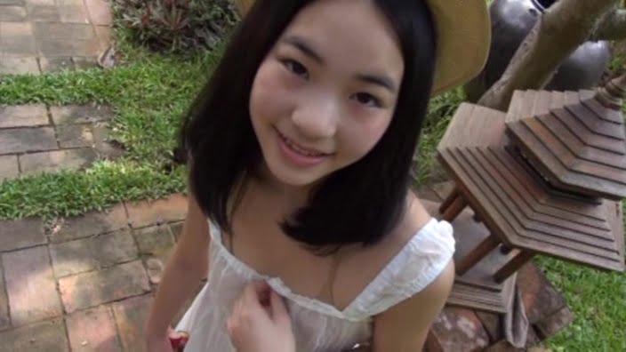 ランランみらん 清水美蘭【画像】02