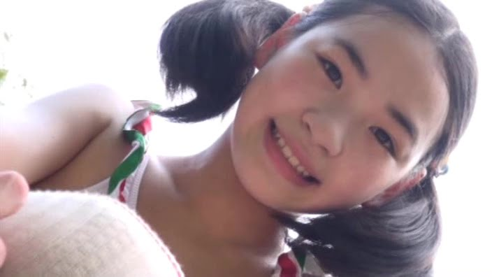 ランランみらん 清水美蘭【画像】10