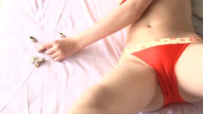 胸キュンれいか 神条れいか【画像】07