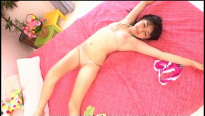 ショージキ、かわいい! 東海林藍【画像】16