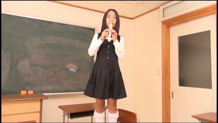 さきダイヤモンド 中村早希【画像】01