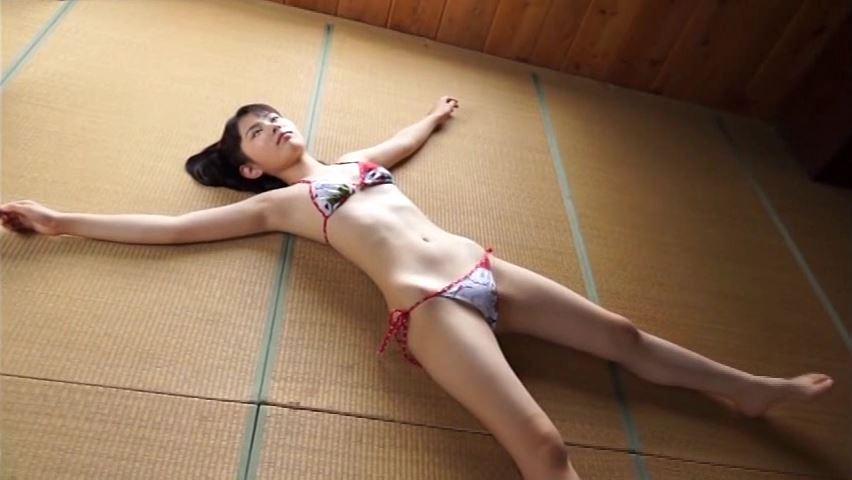 はじまりの予感 河合玲奈【画像】17