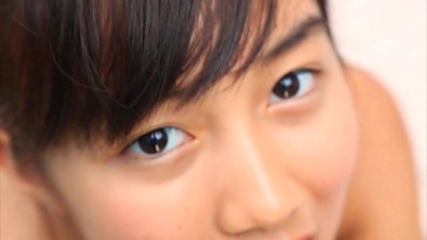 ひかりのガールフレンド 夏風ひかり【画像】48