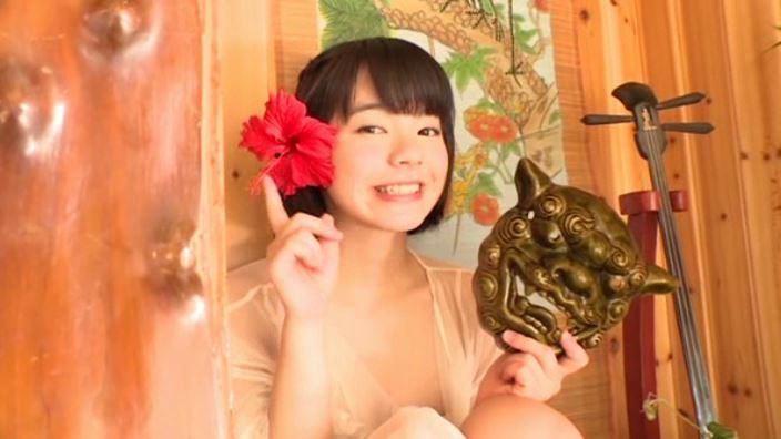 キミはお星様 星野希【画像】01