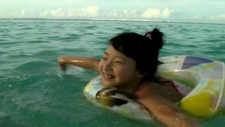 Sweet Idol かすみ 11歳【画像】09