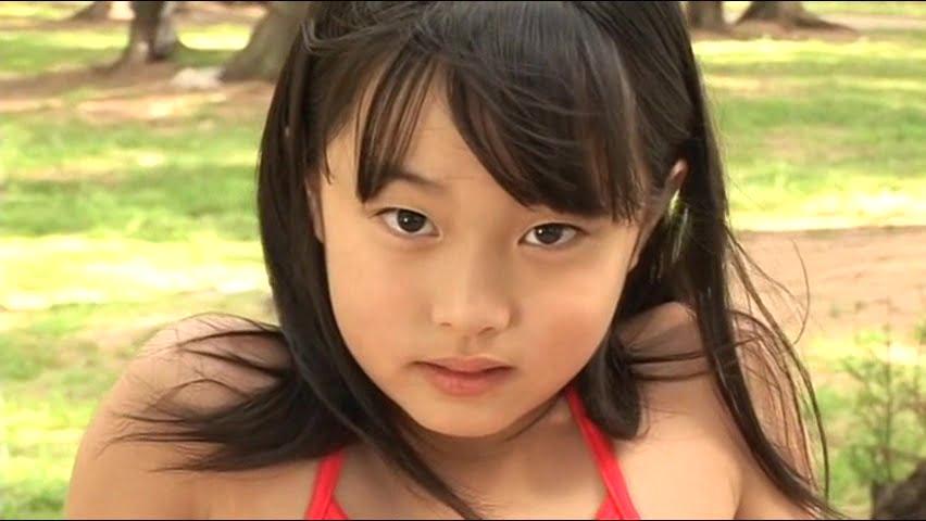 Sweet Idol 岡本桃佳【画像】20