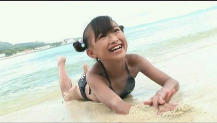 Sweet Idol 春野奈々【画像】16
