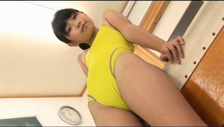 キラ星! 大島瑞希【画像】04