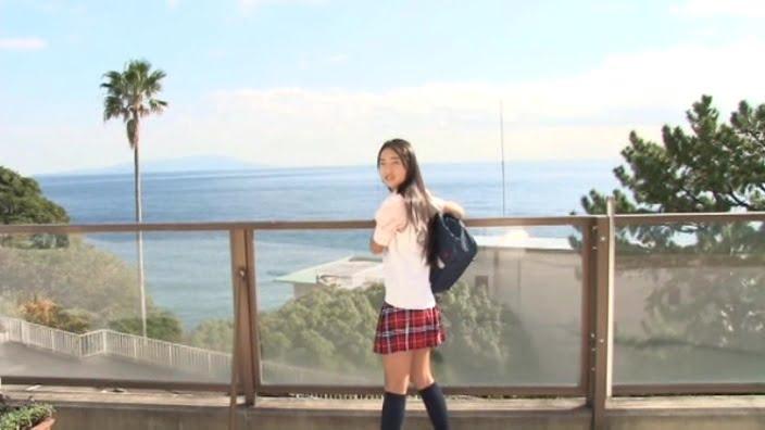 ID☆L FARM 加藤彩弥 Miracle【画像】01