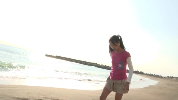 ID☆L FARM 加藤彩弥 Miracle【画像】15