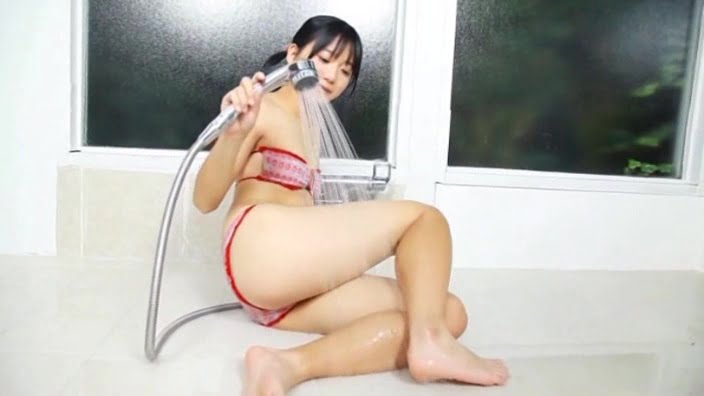 14。 石田果子
