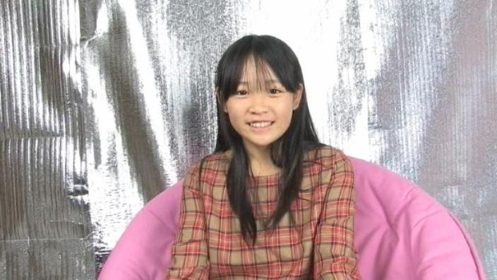 ゆうみ 中学一年生 Vol.7【画像】01