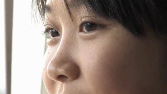 ゆうみ 中学一年生 Vol.8【画像】03