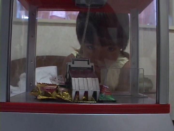 ゆう 小学3年生【画像】01
