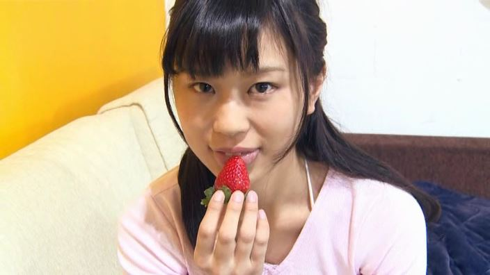 渋谷区立原宿ファッション女学院 如月優羽【画像】17