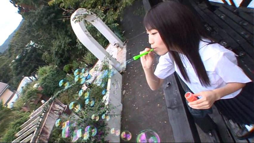 純粋少女JC 菅谷美穂【画像】01