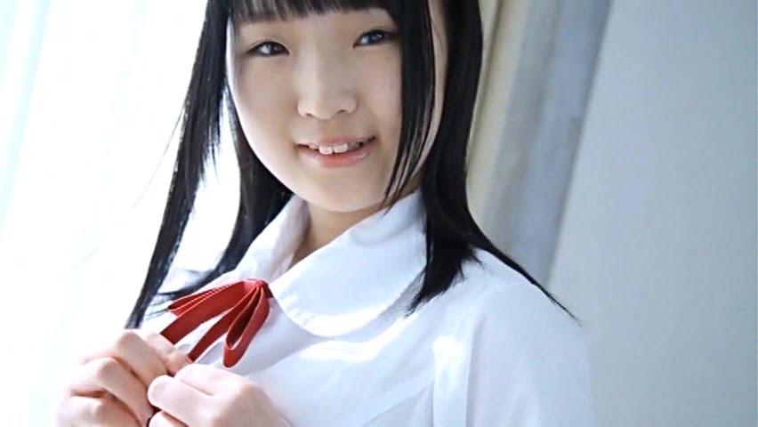 純粋少女JC ~中学生・14才のいもうと~ 来生かほ【画像】10