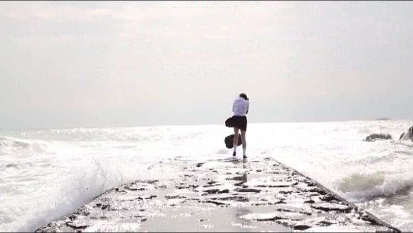 純粋少女JC ~13のキミとの約束~ 加藤まりんサンプル画像