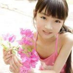 【増殖88枚】高画質な河合すみれの画像をひたすら収集しちゃいました。彩咲すみれはないよ!!