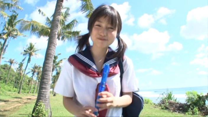 「キラリ☆MISAKI 森実咲」制服リコーダー