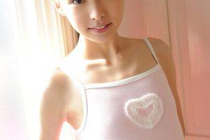 花桃こひな画像_31
