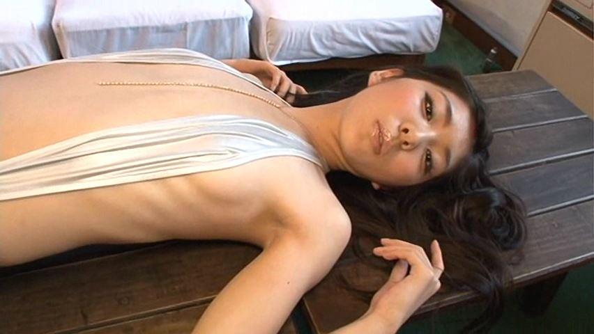 究極乙女 泉明日香【画像】09