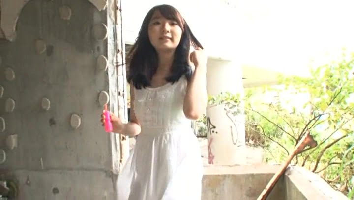 放課後のキミ。 松田雪愛