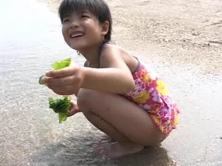 MEMORA 小学2年生 Vol.2【画像】17