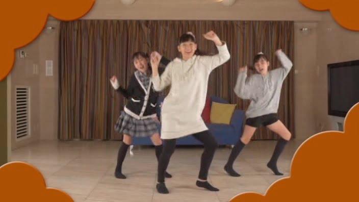 ミスMガールズ Vol.5 立石梨礼【画像】14