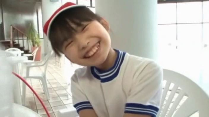 Pure Heart 荒井暖菜【画像】09