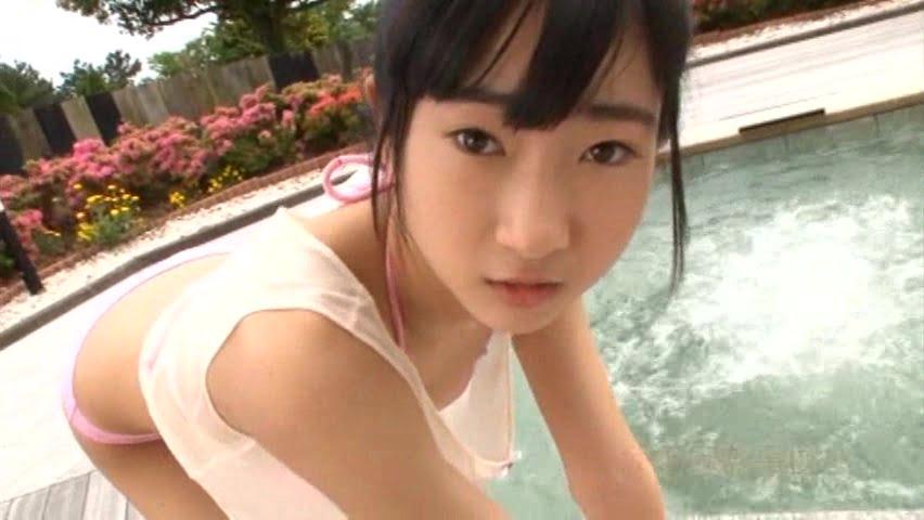miu 守永七彩【画像】09