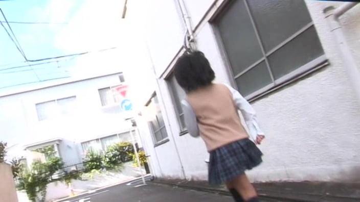 キャンディーガール 野口ももえ【画像】01