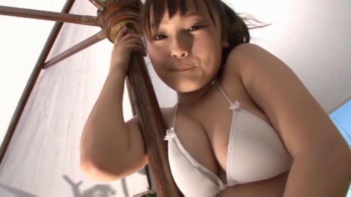 ボクの太陽 愛坂めい【画像】07