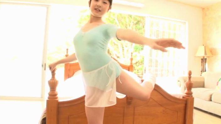 美☆少女時代 佑月かのん【画像】04