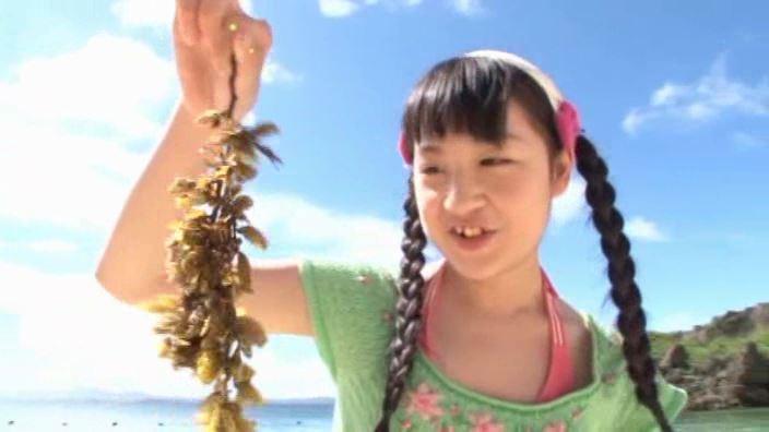 美☆少女時代 佑月かのん【画像】10