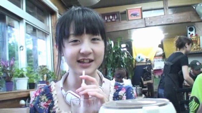 美☆少女時代 佑月かのん【画像】20