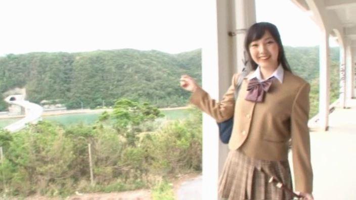 美☆少女時代 相川聖奈【画像】01