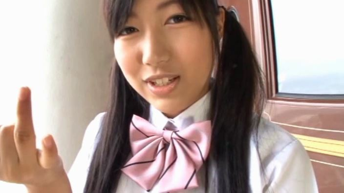 ボクの太陽 木内杏子【画像】02