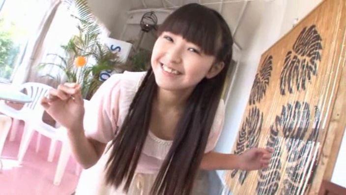 ボクの太陽 Vol.21 渡部美咲【画像】03