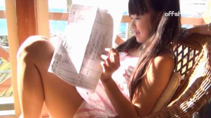 ボクの太陽 Vol.21 渡部美咲【画像】20