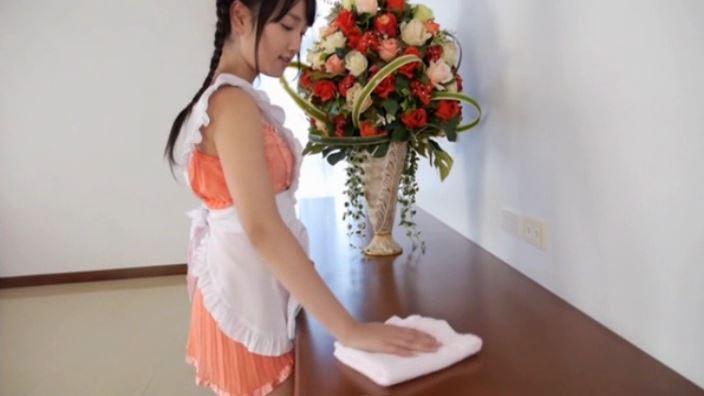 純愛キッス~桃恋~ 田中菜々【画像】08