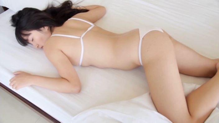純愛キッス~桃恋~ 田中菜々【画像】17