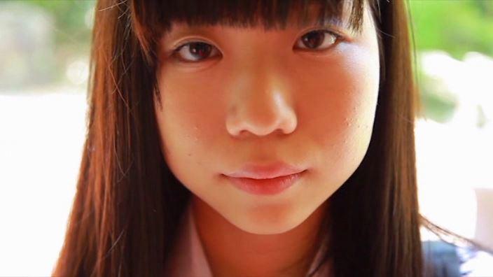 オトメノカタチ Vol.10 安藤唯【画像】02