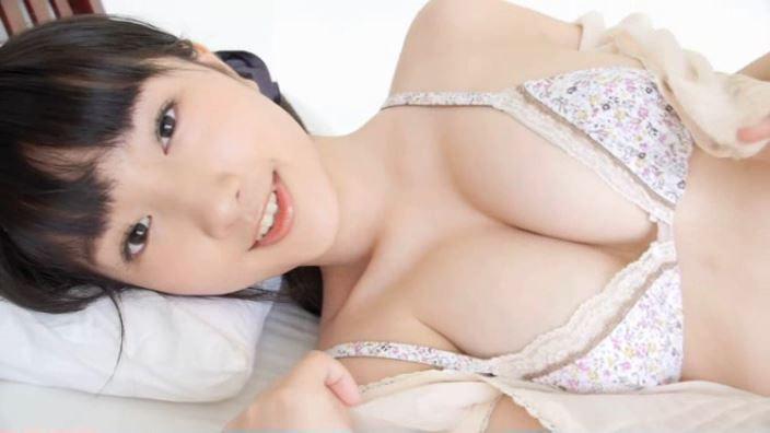 Sweet Heart  田中菜々【画像】05