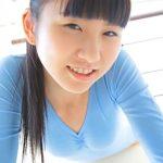 フィフティーン・ラブ 小川万凛【画像】01
