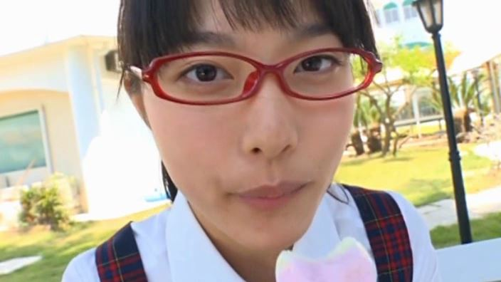 君との恋は5センチメートル2 岡本桃佳【画像】05