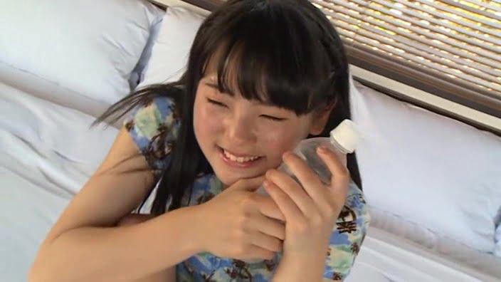 遊びに行こう 東亜咲花【画像】07
