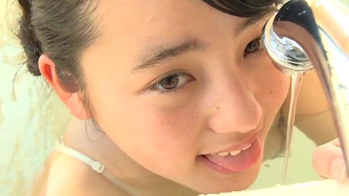 遊びに行こう 東亜咲花【画像】24
