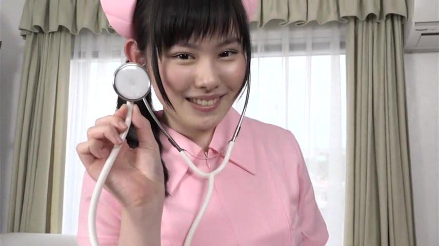 れーな検定 河合玲奈【画像】08