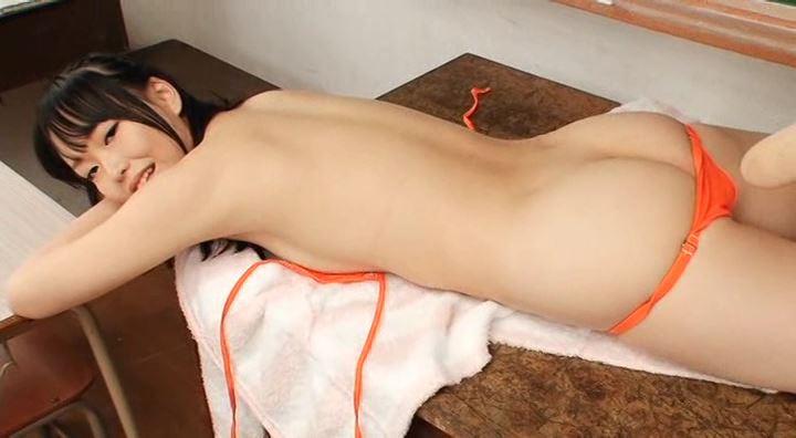 純無垢プレミアム 優希みなみ【画像】04